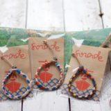 【石巻】人気お土産ランキング10選♡おすすめの日持ちするお菓子や雑貨など