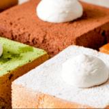 【難波エリア】おすすめお土産ランキング10選♡人気のお菓子やかわいいスイーツなど