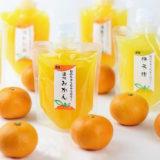 【松山空港】人気お土産ランキング10選♡おすすめのばらまきお菓子や和菓子など