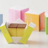 長崎空港の人気お土産ランキング16選|おすすめのカステラやちゃんぽん、お菓子は?