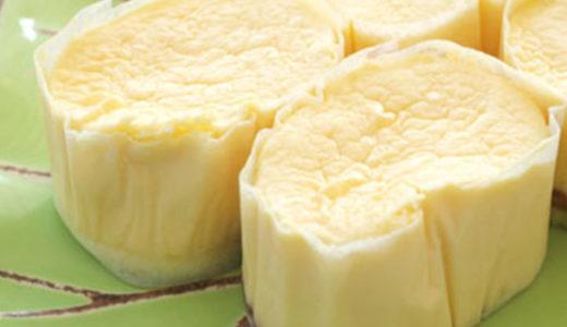 注目の観光地「ニセコ」でおすすめのお土産ランキング10選♡人気のお菓子やチーズは?