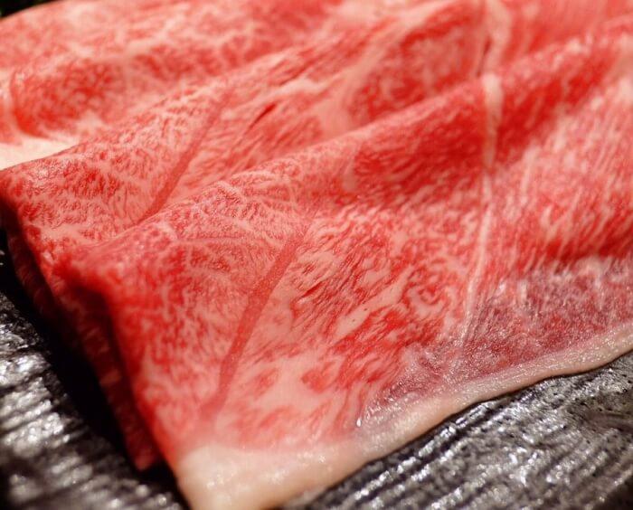 最高級霜降り松阪牛 お取り寄せグルメ 肉
