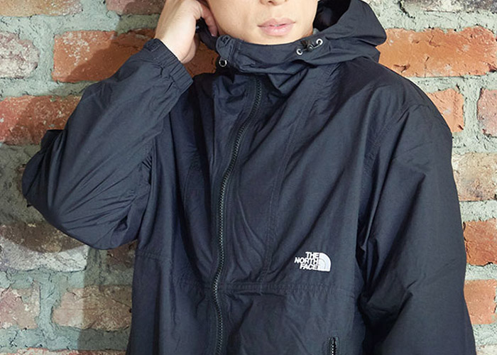 The North Face グッズ/The North Face 長野駅のお土産