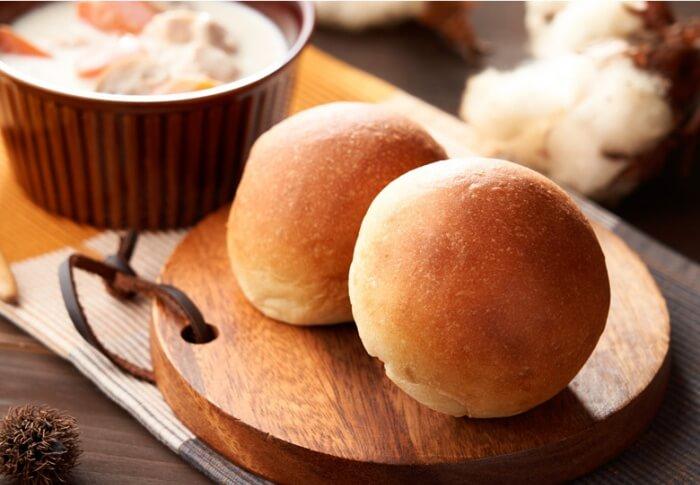 低糖質大豆パン/低糖質工房 お取り寄せパン