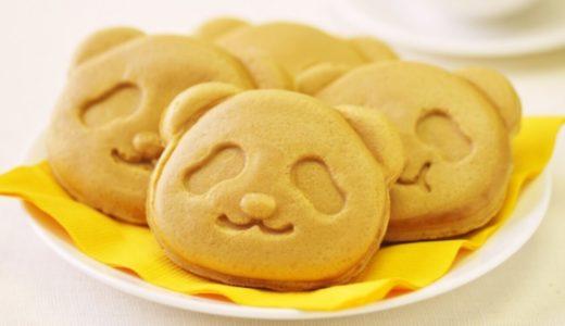 【上野】人気お土産ランキング20選♡おすすめのかわいいお菓子やスイーツなど