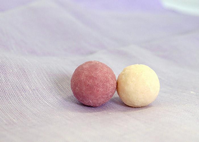 米菓子/十火(じゅっか) 大丸梅田のお土産