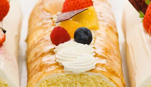 【大丸梅田】おすすめお土産ランキング13選♡絶対ハズさない人気のお菓子や和菓子など