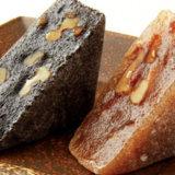 松島のおすすめお土産ランキング10選|人気のお菓子や和菓子、おしゃれ雑貨など