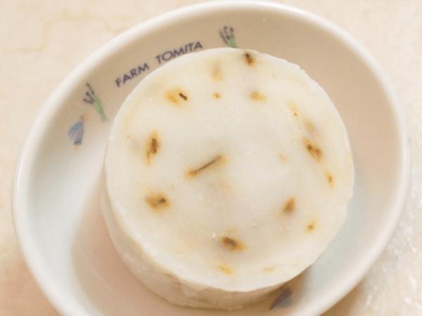 ラベンダーソープ/ファーム富田 富良野のお土産