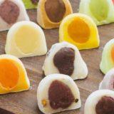 名寄(北海道)のおすすめお土産ランキング5選!人気のお菓子や名物スイーツなど