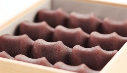【三重県】定番人気お土産ランキング20選!おすすめのお菓子やおしゃれな雑貨など