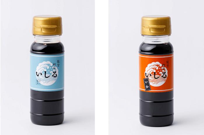 いしる/谷川醸造 輪島のお土産