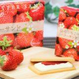 【仙台空港】おすすめお土産ランキング20選!定番人気のお菓子や牛タン、雑貨など