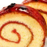 苫小牧のおすすめお土産ランキング10選!人気のお菓子や海産物など