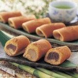 浜松駅のおすすめお土産ランキング12選!人気のお菓子やうなぎ、おつまみなど