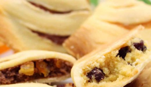 茅ヶ崎のおすすめお土産ランキング6選♡人気のお菓子や雑貨など