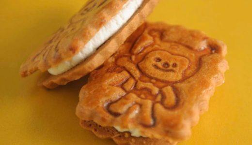 気仙沼のおすすめお土産ランキング10選!人気のお菓子やおつまみなど