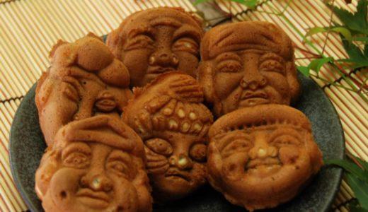 人形町のおすすめお土産ランキング12選♡名物の和菓子や人気のお菓子、雑貨など