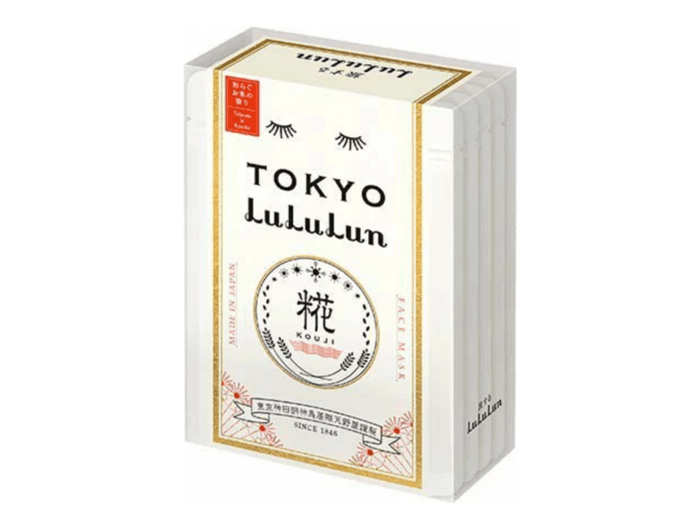 東京ルルルン/ルルルン 東京のお土産