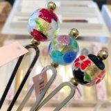 金沢で見つけたおすすめの雑貨お土産18選 〜かわいい雑貨・伝統工芸品など〜【現地レポート】