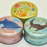 美ら海水族館の人気お土産ランキング15選|おすすめのお菓子やかわいい雑貨、コスメなど