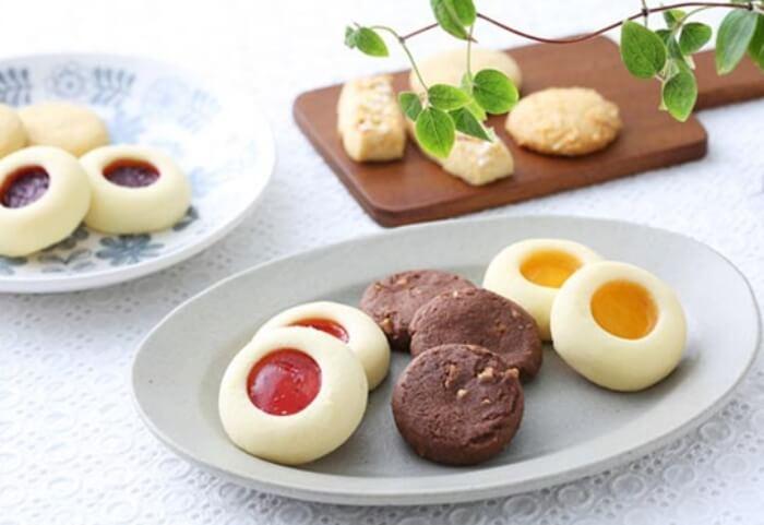 クッキー/フィーカ 新宿のおすすめお土産