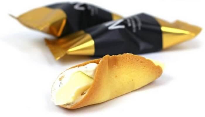 ニューヨークパーフェクトチーズ/NEWYORK PERFECT CHEESE 東京駅のおすすめ手土産