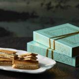 銀座のおすすめ手土産ランキング30選|高級感ある人気のお菓子や和菓子、スイーツなど